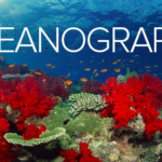 Fields of Oceanography